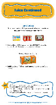 Arizona WIC Approved Foods - Page 12