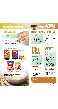 Hawaii WIC Approved Foods - Page 09