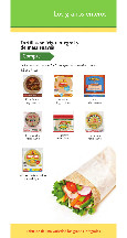 Idaho WIC Approved Foods - Page 29