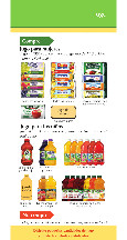 Idaho WIC Approved Foods - Page 35