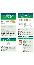 Kentucky WIC Approved Foods - Page 06