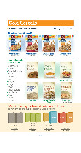 Michigan WIC Approved Foods - Page 12