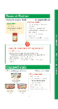 Michigan WIC Approved Foods - Page 19