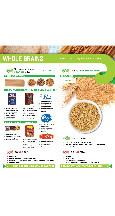 Nebraska WIC Approved Foods - Page 06