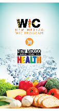New Mexico WIC Approved Foods - Page 17