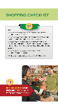 New York WIC Approved Foods - Page 08