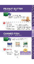 New York WIC Approved Foods - Page 15