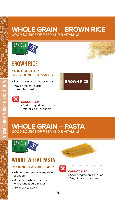 New York WIC Approved Foods - Page 32