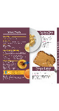 Pennsylvania WIC Approved Foods - Page 11