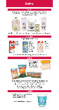 Rhode Island WIC Approved Foods - Page 06