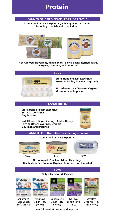 Rhode Island WIC Approved Foods - Page 07