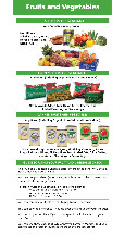 Rhode Island WIC Approved Foods - Page 08