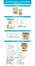 Rhode Island WIC Approved Foods - Page 09
