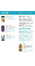 South Carolina WIC Approved Foods - Page 13