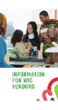 Washington WIC Approved Foods - Page 37