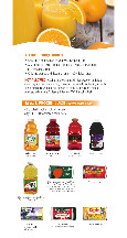 Wisconsin WIC Approved Foods - Page 08