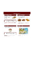 Wyoming WIC Approved Foods - Page 05